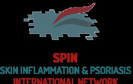 Relação dos casos covid19 e psoríase - SPIN (Skin Inflammation and Psoriasis International Network)