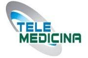 Atendimento por Telemedicina