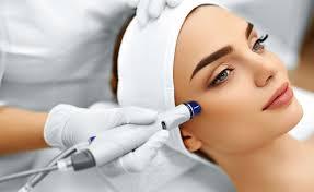 Dermatologia Estética – Clínica Sabbag