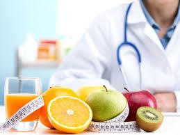 Nutrição é dos caminhos para controle da psoríase