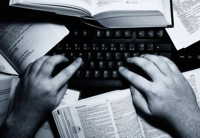 Artigos Científicos Publicados e Citações em outros Estudos