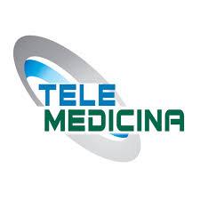 Atendimento por Telemedicina.