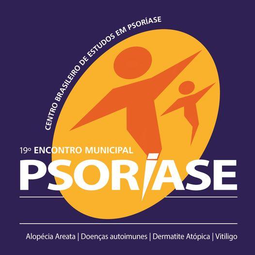 Filosofia do CBEP Centro Brasileiro de Estudos em Psoríase